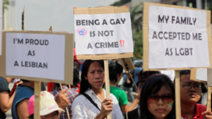 Indonesia LGBTQ+ Advocacy & Progress